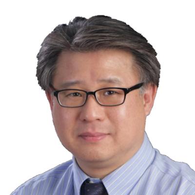 John Ghim